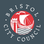 Bristol city council logo