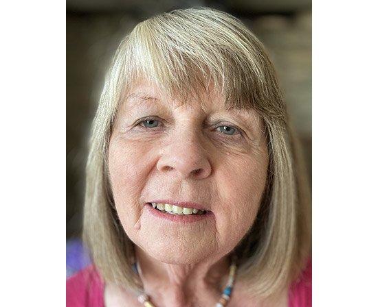 Sue Osborne