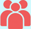 People group icon