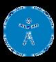 Browsealoud Launchpad Icon